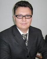 Начальник отдела кредитования
